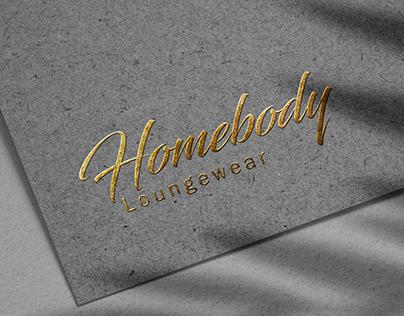 Homebody Loungwear