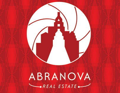 Abranova Real Estate