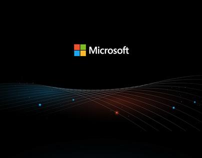 Windows Advanced ATP