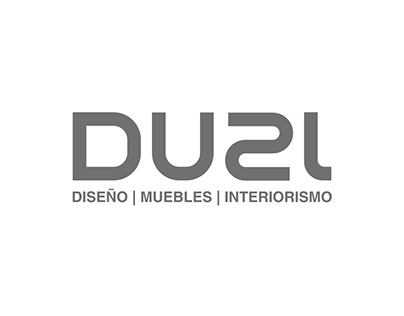 Estudio DU2L