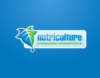 Nutriculture 2005-2011