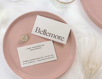 Bellemore