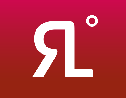 Red Library mobile app