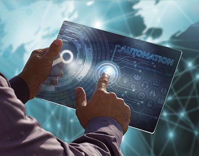 Technica Digital Ads
