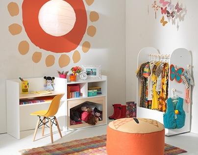 Kids Furniture   Tok&Stok
