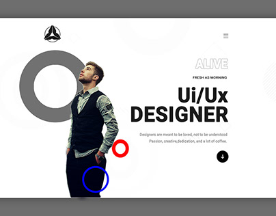 BANNER - POP UP - DESIGN - UI/UX - PSD