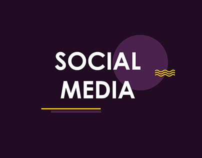 Social Media Creatives For different Industries