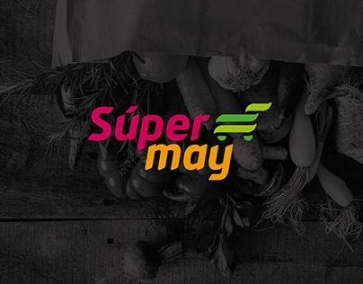 Super May