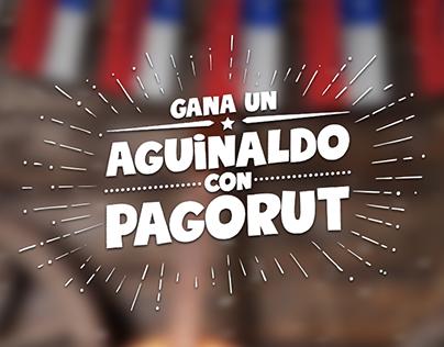 PagoRUT, BancoEstado