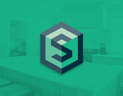 Stenskivor . Rebranding