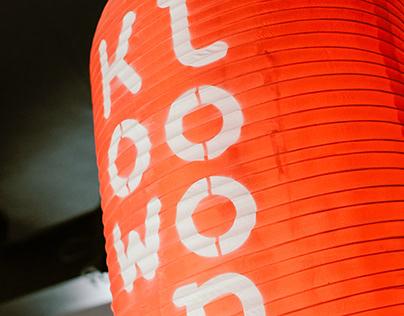 Kowloon Buffet Dim Sum Restaturant