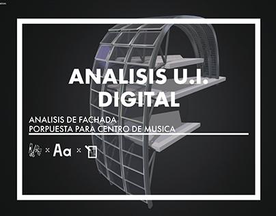 CC_Análisis UI Digital-Computacional Study-2016-10