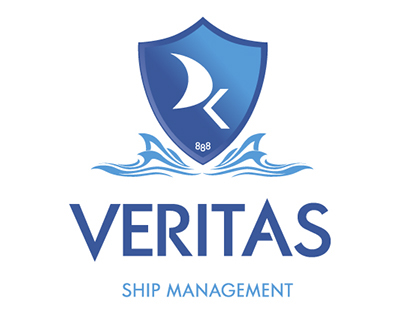 Veritas, ship management