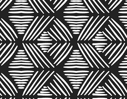 Surface Patterns - Mark Made