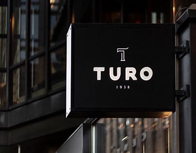 Turo Fashion