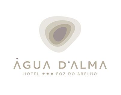 Água D'Alma