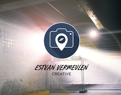 Showreel 2019 -Estvan Vermeulen