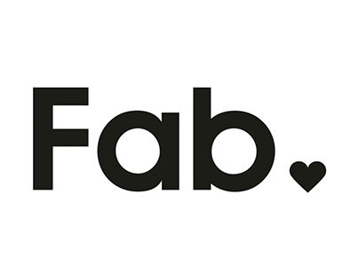 Product Marketing Copywriter, Fab.com