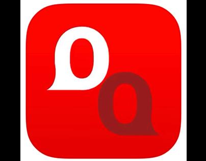 UX Review: OwassoApp