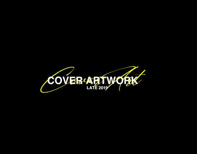 Cover Artwork - Late 2019