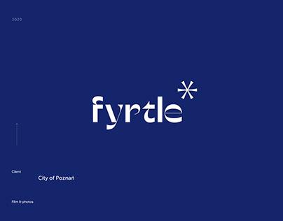 Fyrtle City of Poznań