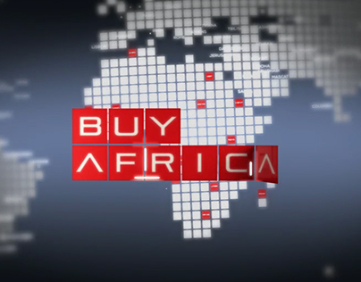 CNBC's Buy Africa