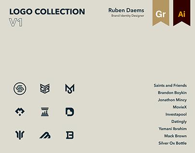 Logo Collection V1