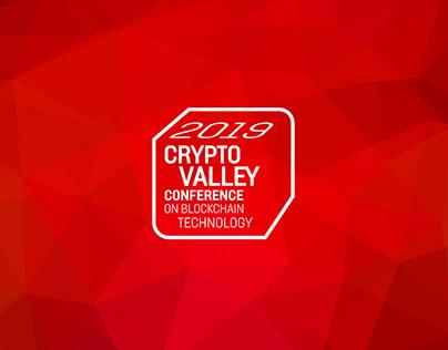 Krypto Valley