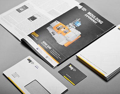 IMG - Branding