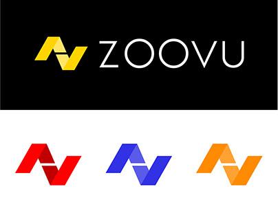 zoovu Logo Design