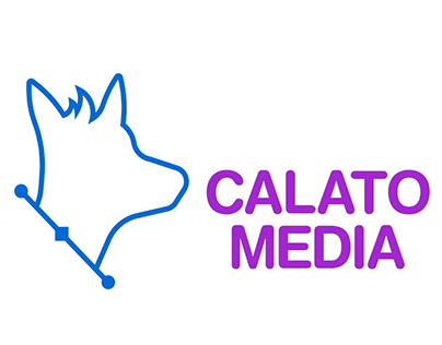 Calato Media - Motion Graphics
