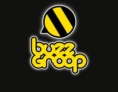 Buzz Groop