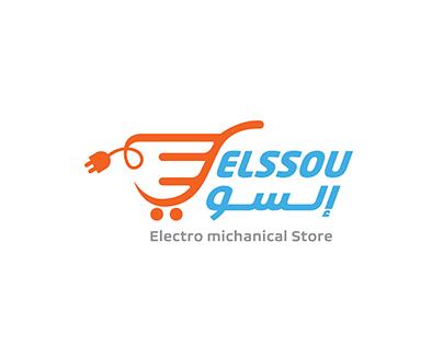 Elssou logo