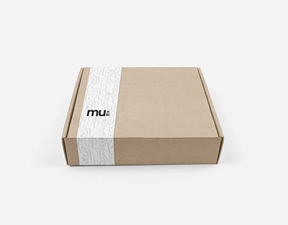 Mu Wooden Design Blog and Online Store