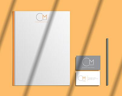 CM Financial Planning