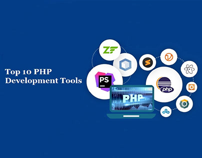 Best PHP IDEs Development Tools & Editor For PHP Coding