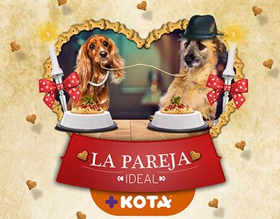 Flayer Febrero +KOTA