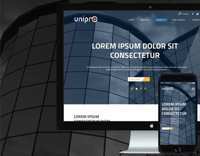 Unipro India