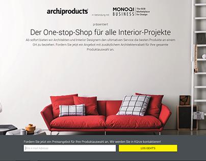 ArchiBroker