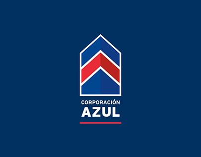 Corporación AZUL