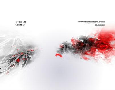 [ARCHIVES] Web design