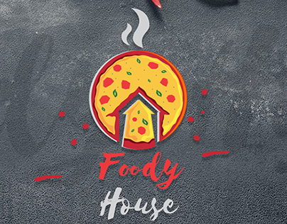 Foody House - Restaurants