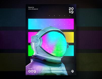 Design Challenge | Month 1