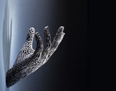 IKEA OMEDELBAR HAND