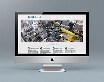 Studio Ceresoli