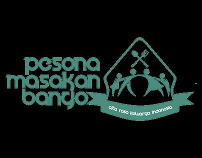 Event Bango Logo Design
