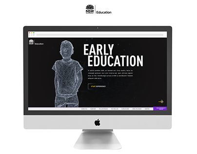 NSW - Early Education