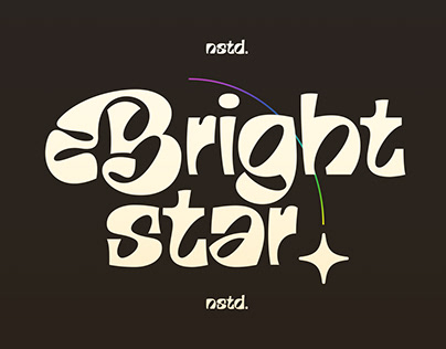 BrightStar