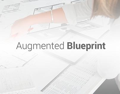 Augmented Blueprint