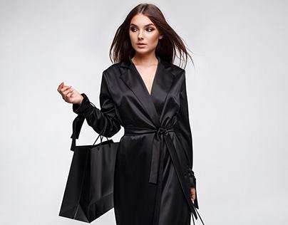 Style dress